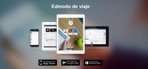 APP EDUCATIVA EDMODO - Colegio Inteligente