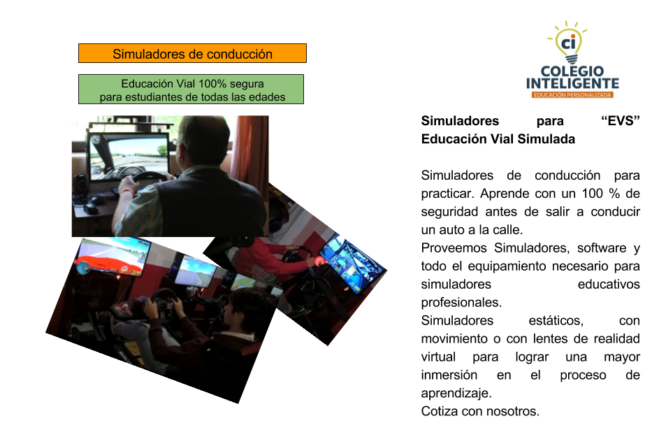 SimuladorColegio Inteligente-1